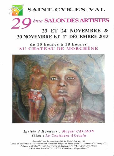 afrique-364x500.jpg